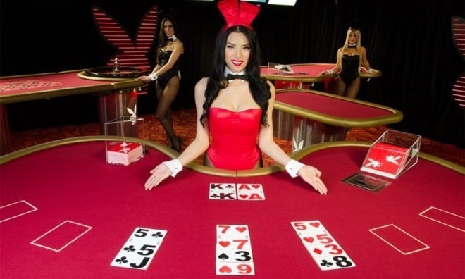 SBOBET กับ 5 ประการ ถ้าคุณอยากรู้ วิธีเล่น Poker ออนไลน์